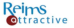 reims-attractive1